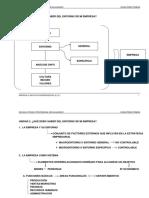 u2-que-debo-saber-del-entorno-de-mi-empresa.pdf