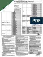 Formasi KONKEP.pdf