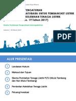 01 Paparan Permen 19.pdf