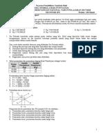 SOAL PRA USBN 17-18.doc