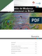 Artigo09_PesquisaDextera.pdf