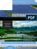 323308285-Solar-PV-Project-Development-Support.pdf