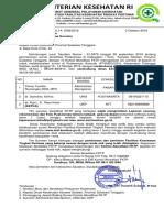 71Surat Tugas Puskesmas Amondo.pdf