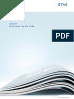 INCA_Performance_TipsAndTricks_EN.pdf