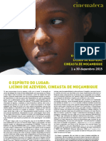 licinio_azevedo (1).pdf