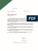 L'ex-patronne du CNRS accusée de fraude scientifique par l'Académie des Sciences