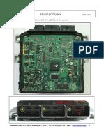 SID_201_204_1033.pdf