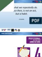 Day3_Module5_Annotations.final_june12,2018.pptx