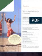 3.Razvojne karakteristike adolescencije.pdf