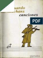1982, Canciones, Eduardo Darnauchans.pdf