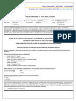 ASHLON FOUNTAIN TUITION.pdf