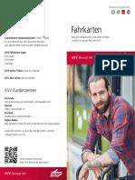 KVV_Flyer_Fahrkarten_2018.pdf