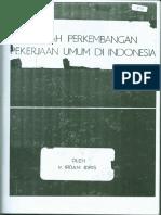 SEJARAH_PERKEMBANGAN_PEKERJAAN_UMUM_INDONESIA.pdf
