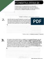 Export Pages Evaluacion Verbos Sopa de Letras_backup