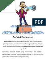 Pertemuan 10 Proses Pemasaran & Perilaku Konsumen-1.pptx