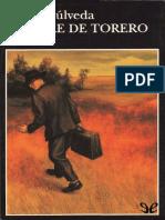 Nombre de torero - Luis Sepulveda.pdf