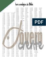 Plano de leitura cronológica da Bíblia - jovemcrente.net.pdf