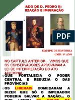CAP_12_SEGUNDO_REINADO_PARTE_2.pdf