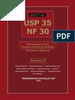 VOL 2.pdf