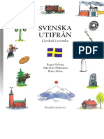 Svenska utifran.pdf