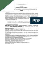 Etp Adquisicion Tanque Deposito Emulsion- b b