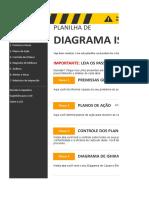Fundamental PI Instruction Manual
