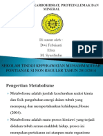 ppt wisasa.pptx