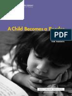 reading_pre.pdf