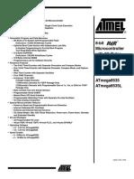 ATmega8535 DataSheet.pdf
