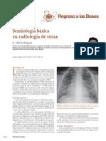 rx torax.pdf