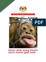 Kenaikan Gaji 2018.pdf