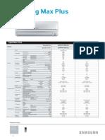 5_max_plus_dados_tecnicos_instalacao.pdf