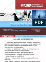 ANTECEDENTES-OBJETIVOS.ppt