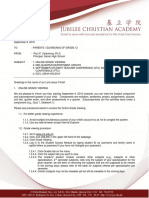 G12-SHS-MidQuarter-Circular.pdf