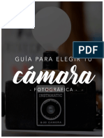 Guia para elegir tu cámara de fotos.pdf