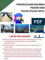 PDA.Ambon-Yvonne.pdf