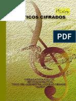 CANTICOS-2012.pdf