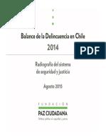 balance-de-la-delincuencia-en-chile-fpc-17-agosto-2015.pdf
