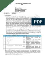 RPP Revisi 2017 Produk Kreatif Dan Kewirausahaan 11 SMK-1.docx