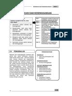 rekreasidan kesenggangan.pdf