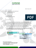 Penggantian Kartu Jamkesmas.pdf