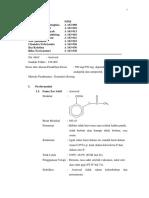 Makalah_farmakologi_antimalaria