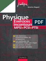344246986-MPSI-PCSI-PTSI-Exercices-Incontournables.pdf