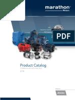 marathon-motors-full-catalog.pdf