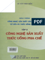 GT CÔNG NGHỆ SẢN XUẤT CÁC SẢN PHẨM TỪ SỮA VÀ THỨC UỐNG PHA CHẾ.pdf