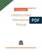 alteraciones_tonicas.pdf