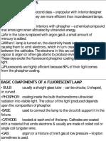 Lightingarchitecturelecture 6 150526062558 Lva1 App6892 Converted