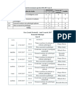 Orar Școala Doctorală sem II  Psiho.docx