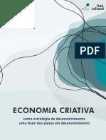 Livro Ana Carla Fonseca(1)