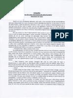 O ESPELHO.pdf